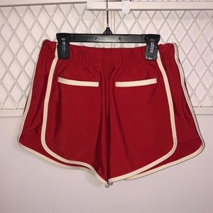 URBAN OUTFITTERS Women's Out From Under Shorts